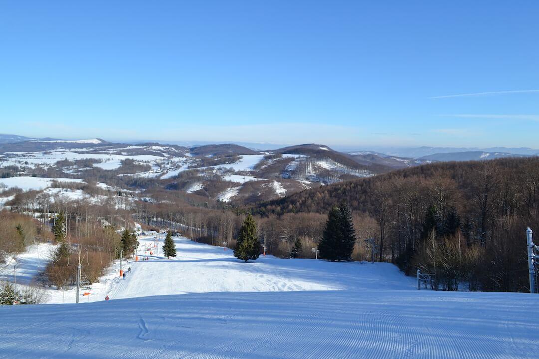 ski1.JPG